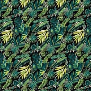 tribal jungle smaller