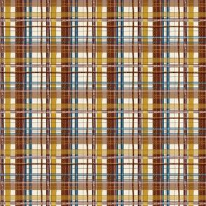 Highland Plaid Autumn-02