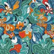 R1960-pattern2_shop_thumb
