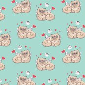 Rcat_pattern_shop_thumb