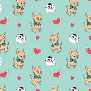dog_pattern1