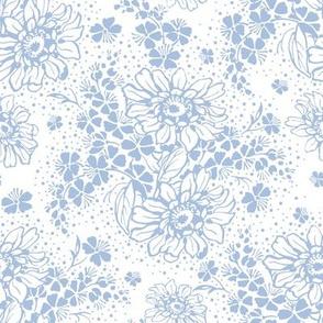Galina blueberry 1