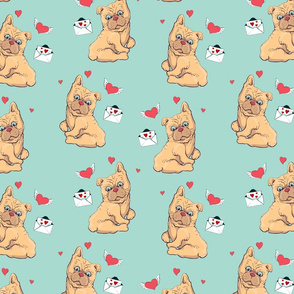 dog_pattern2