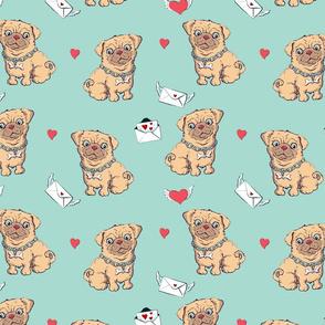 dog_pattern3