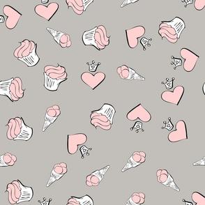 unicors_pattern1
