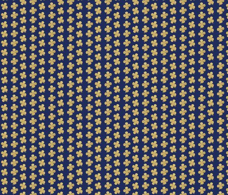 Rgold-four-leaf-clover-on-navy-01_shop_preview