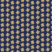 Rgold-four-leaf-clover-on-navy-01_shop_thumb