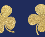 Rgold-four-leaf-clover-on-navy-01_thumb