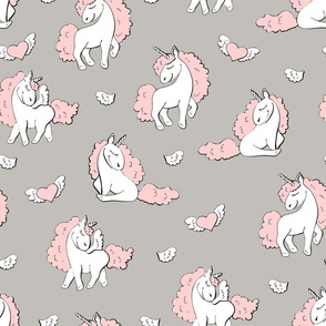 unicors_pattern2