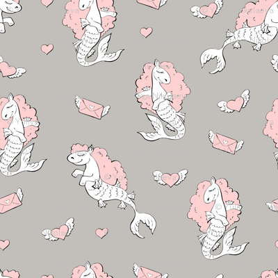 unicors_pattern5