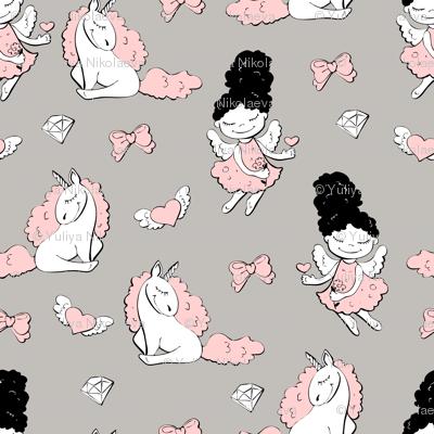 unicors_pattern8