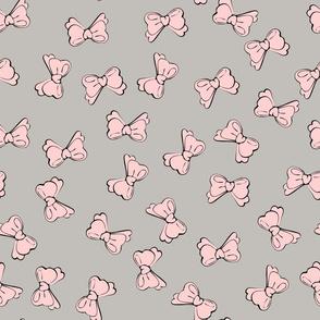 unicors_pattern9