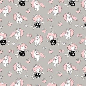 unicors_pattern10