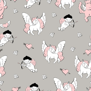 unicors_pattern11