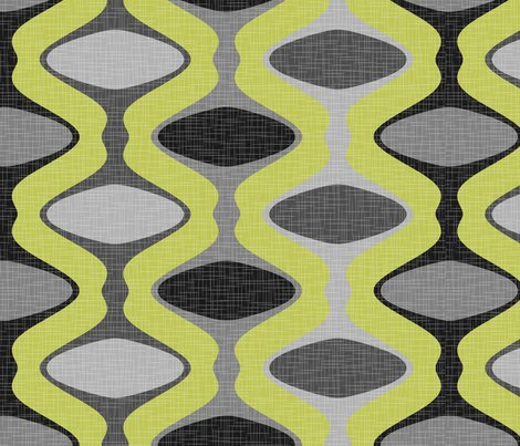 R60sogees-graylime-18x18stretched-to18x25-60stex35-90-opp35-300dpi_shop_preview
