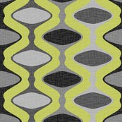 R60sogees-graylime-18x18stretched-to18x25-60stex35-90-opp35-300dpi_shop_thumb