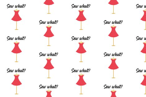 Sew_what_shop_preview