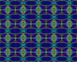 Rkrlgfabricpattern-120a4large_thumb