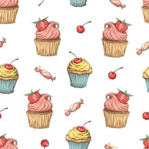 cupcake_pattern1