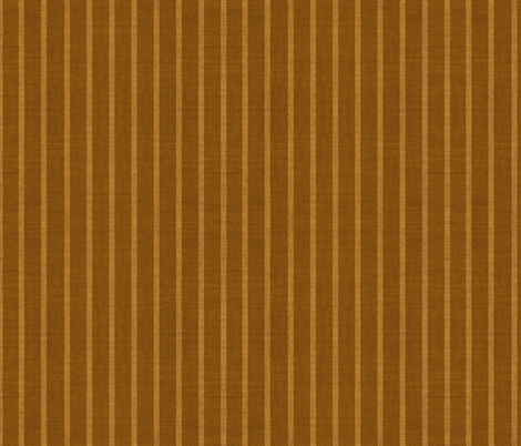 KALAMI MUSTARD STRIPE fabric by holli_zollinger on Spoonflower - custom fabric