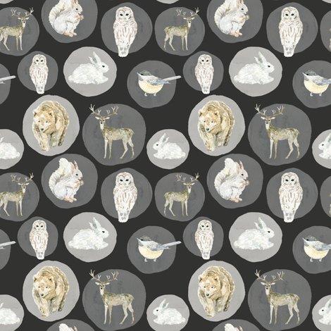 Rwinter-woodland-animals-chalk-black_shop_preview