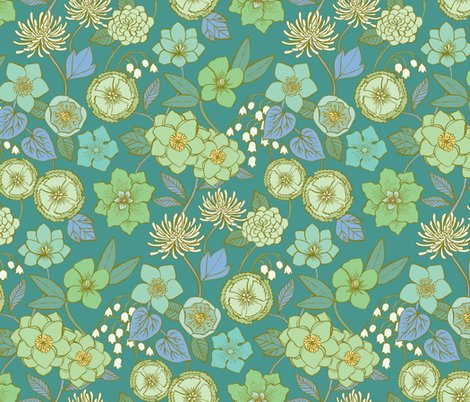 Rbotanical-blooms-blue-green-11a_shop_preview