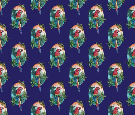 Rrmacaw-blue-02_shop_preview