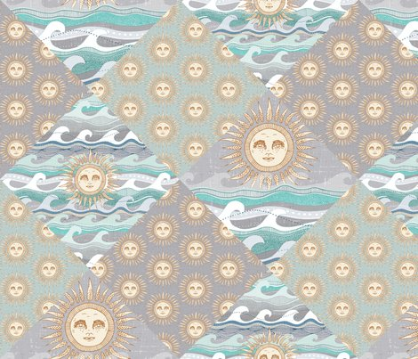 Rsun-and-waves-diamonds-st-sf-20082018-ps8_shop_preview