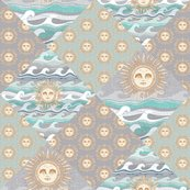 Rsun-and-waves-diamonds-st-sf-20082018-ps8_shop_thumb