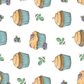 cupcake_pattern3