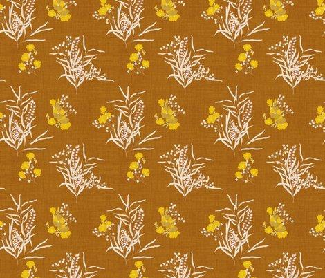 Rrkalami-bouquet-mustard_shop_preview