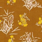 Rrkalami-bouquet-mustard_shop_thumb