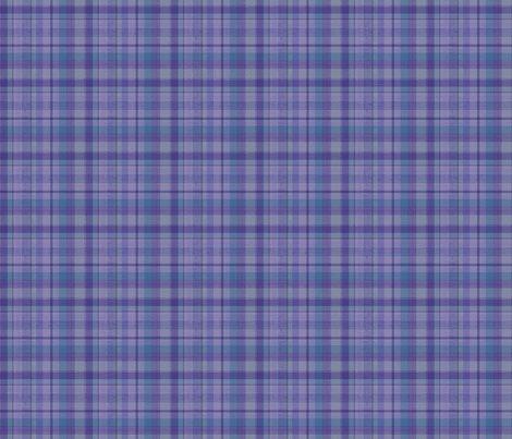 Plaid-blue-purple_shop_preview