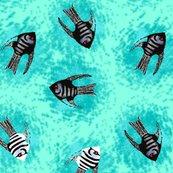 Rrangelfish-on-turquoise_shop_thumb
