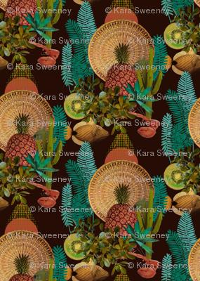 Rrrrrrrw001-pineappleprince-jaketonsager-sffinal-04_preview
