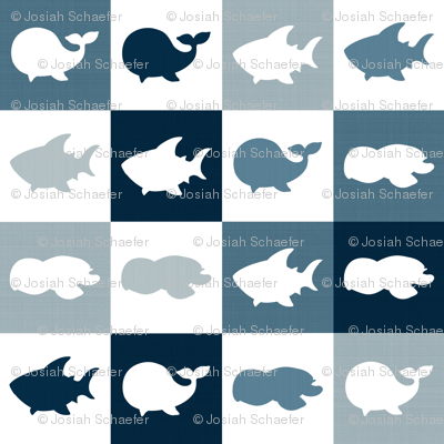 Rrseaanimalspatches_v1-5_ed_preview