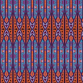arabesque 194