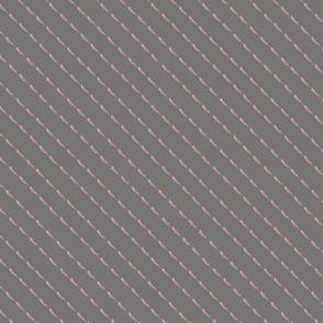 Diagonal-Stems-2