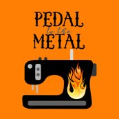 Rxpedal-to-the-metal-orange_shop_thumb