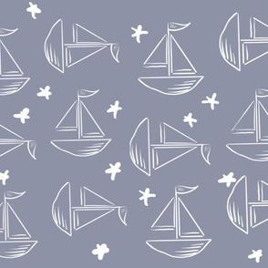 Sailboat_Adventures