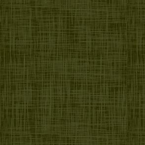 leaf-sleepers-linen