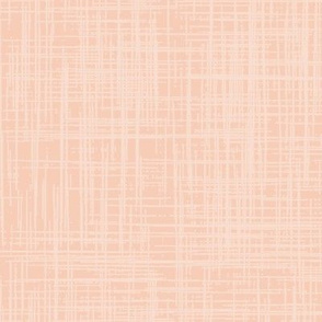 leaf-sleepers-pink-linen