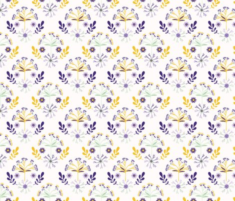 Rfloral_folk_art_pattern_purple_yellow_16aug18_seaml_stock_shop_preview