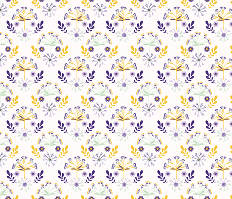 56e69e29c9b rfloral folk art pattern purple yellow 16aug18 seaml stock shop preview.png