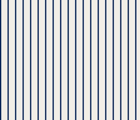 Rclassic-stripes-navy-pin-wide_shop_preview