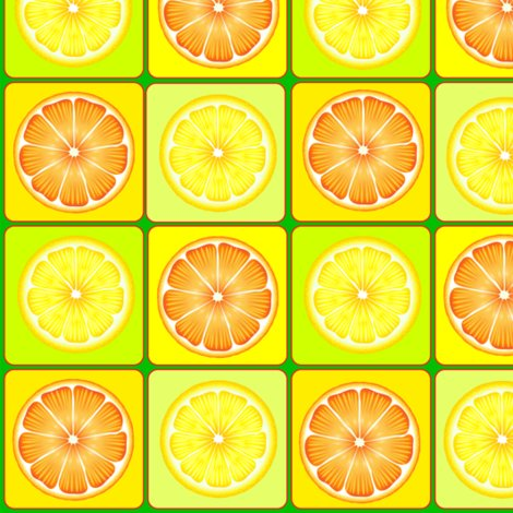 Roranges_and_lemons-tile_shop_preview