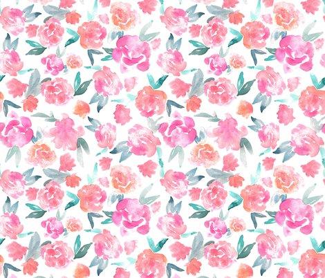 Rwatercolourfloral_looseroses_12x12originaltile_shop_preview