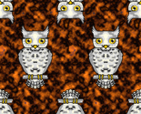 Rrms-owl-on-orange-up-and-down_thumb