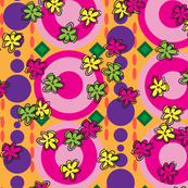 FlowerPowerBubbleUp
