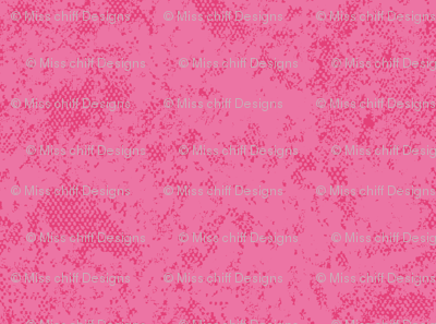 18-9AC Hot Pink Magenta Blush Fall mottled    Neutral Home Decor Texture Large scale Solid  Grunge Woven   Wallpaper Girl _ Miss Chiff Designs
